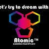 AtomicHardware