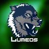 AEFY Lumeos