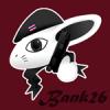 BANK26
