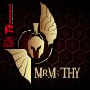 Tte_MrM3THY