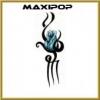 maxipop