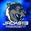 AEFY Jacks113