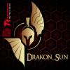 Drakon_Sun