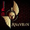 An4vr1n